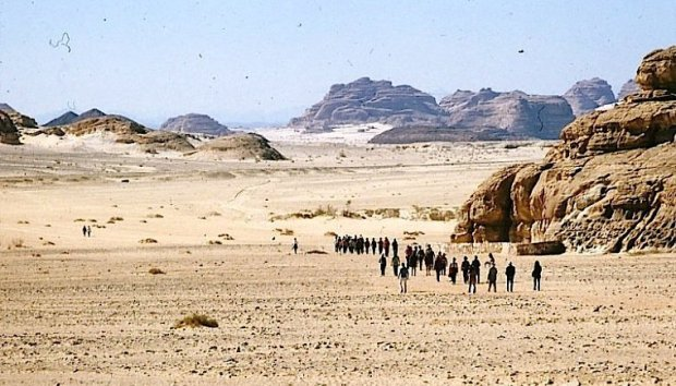 people-fleeing-eritrea-have-to-risk-their-lives-crossing-the-sinai-peninsula-photo-gan-shmuel-archive-760-x-435