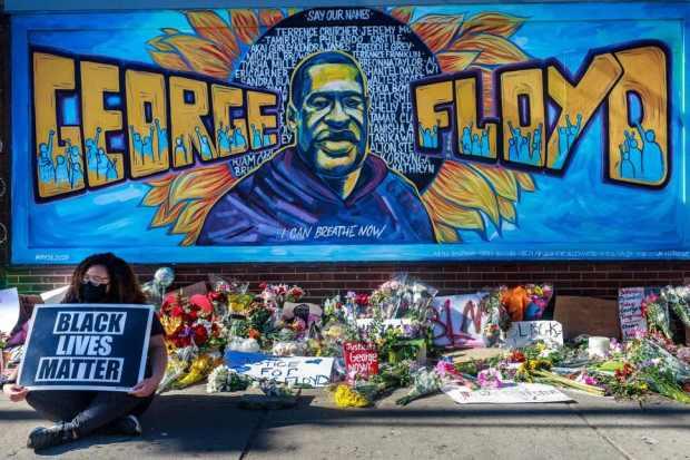 george-floyd-mural-0106